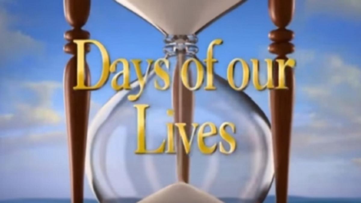 Image result for days of our lives logo