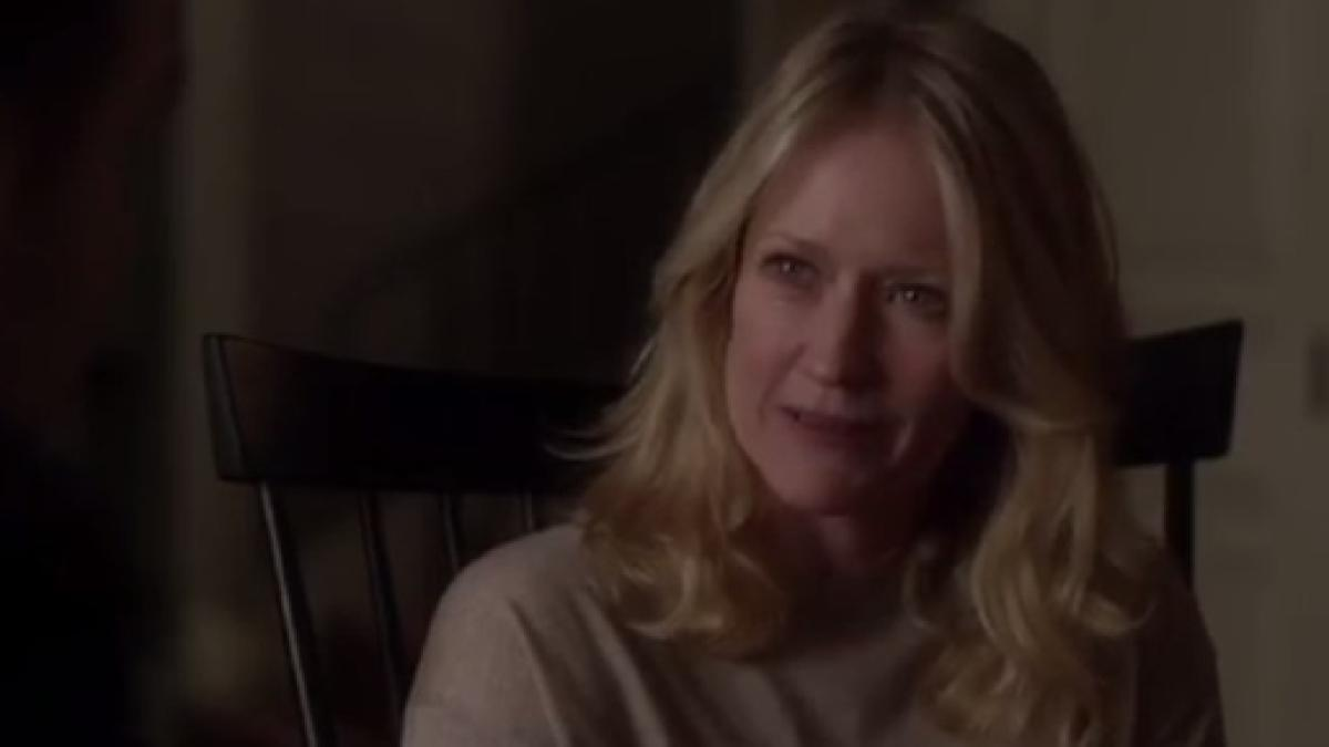 Youtube Paula Malcomson naked (61 foto and video), Ass, Is a cute, Selfie, swimsuit 2017