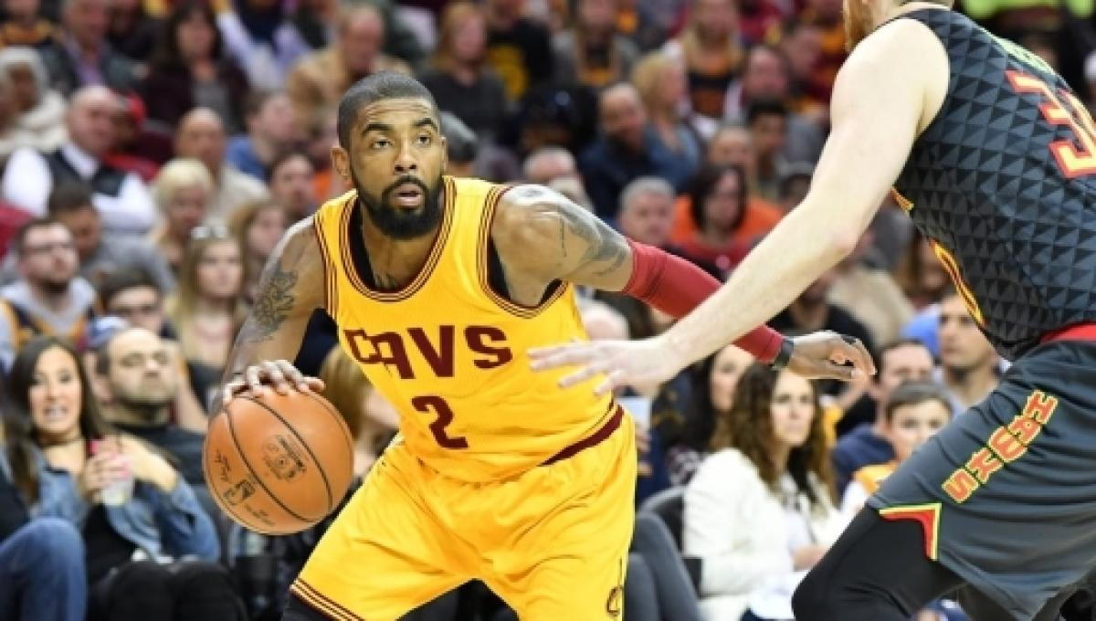 8a908ac2b3f4 Three reasons why the Kyrie Irving