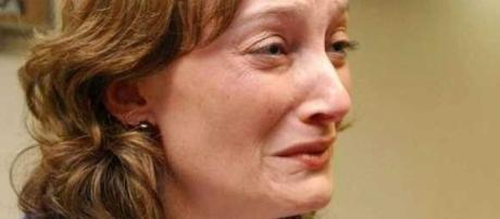 Deputada federal é polêmica pelas suas declarações