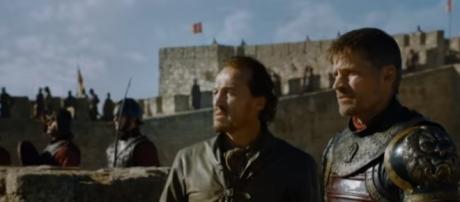 Game of Thrones Season 7 Episode 7 Youtube/ GameofThrones