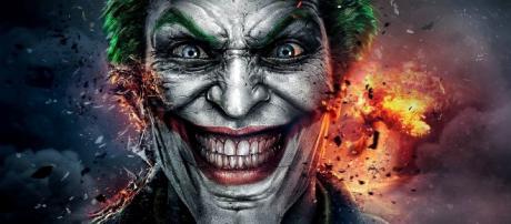 Joker - Image - Martijn De Jonge | Flickr