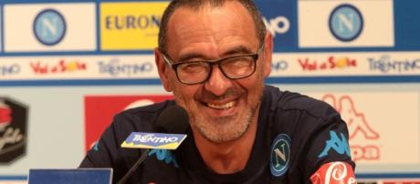 SSC Napoli, per il The Sun il Napoli deve le sue fortune a un suo ex tecnico