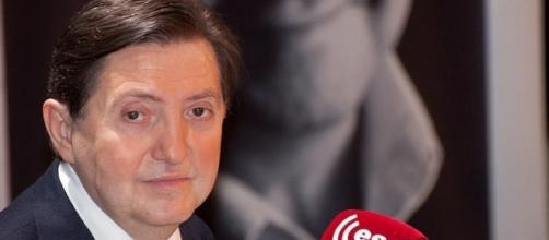 60.000 euros de multa a Losantos por atentar contra el honor de ERC - mediaset.es