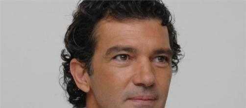 Antonio Banderas Goes Through Yet Another Health Scare ... - celebrityinsider.org