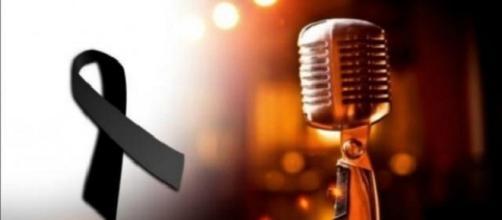 Atriz e cantora Nati Mistral morre e fãs se comovem