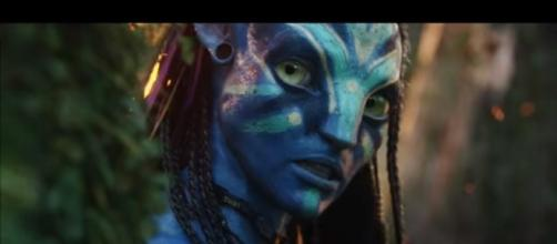 AVATAR - Official Launch Trailer (HD) | Official Avatar/YouTube