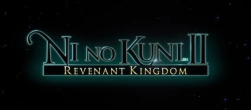 "Character, location, and game mode details revealed for ""Ni no Kuni II: Revenant Kingdom"" - YouTube/Bandai Namco Entertainment America"