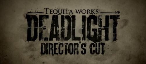"""""""Deadlight: Director's Cut"""" was short and a bit glitchy at times, but playable - YouTube/PlayStation"""