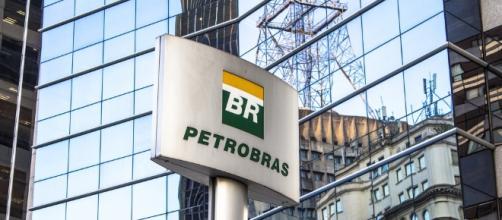 Devo investir nas ações da Petrobras? Essa é uma pergunta de muitas pessoas (Foto/Google)