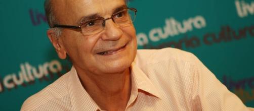 O médico Dráuzio Varella diz não acreditar em vida após a morte