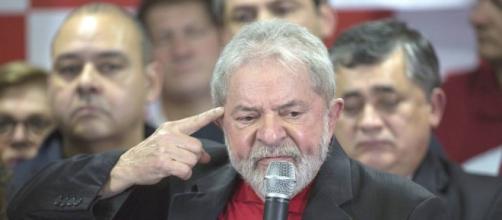 Eleições sem Lula em 2018: quem ganharia e quem perderia