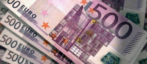 Euro, Notes - Free images on Pixabay - pixabay.com