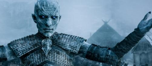 Game of Thrones' Season 7: Everything We Know So Far - highsnobiety.com