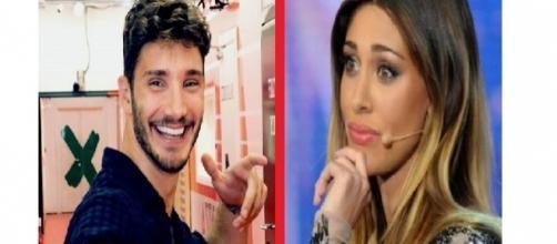 Gossip: Stefano De Martino si è fidanzato? Il commento inaspettato di Belen.