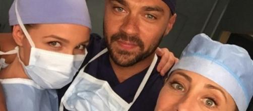 Grey's Anatomy, anticipazioni 14 stagione