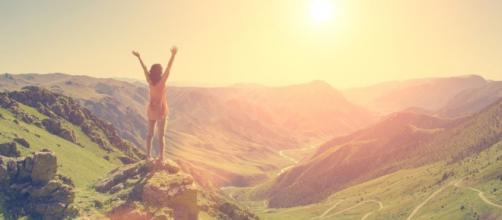 La calidad de vida mejora la salud física y emocional. - vivirenflow.com