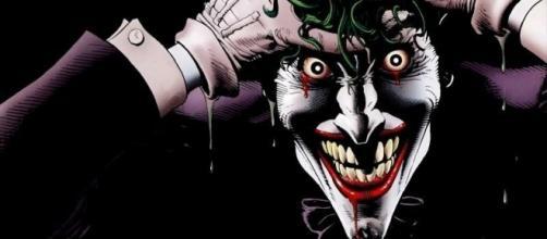 La película sobre los orígenes de El Joker podría contar con Martin Scorsese