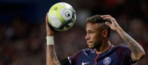 Le Barça porte plainte contre Neymar, le PSG répond !