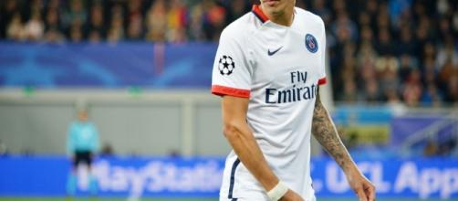 Ligue 1, 4^ giornata: formazioni e pronostici PSG-Saint Etienne