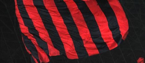LIVE PM – Playoff Europa League, tutto pronto per Milan-Shkëndija - pianetamilan.it