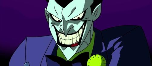 Mark Hamill Reprises His Role as The Joker to Read Donald Trump ... - nerdist.com
