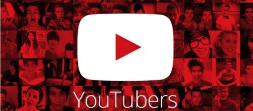 Muitos jovens sonham em ser um youtuber de sucesso