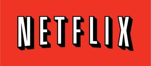 Netflix logo courtesy of Flickr.