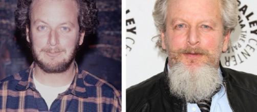 O antes e o depois da vida no mundo perdido das drogas