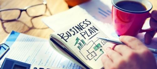 O S&OP - Sales and Operations Planning não é apenas voltado para a análise do mercado, são muitos os benefícios que ele pode trazer
