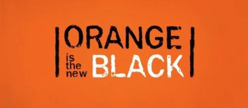 Orange is the New Black - Season 5 | Date Announcement [HD] | Netflix | Netflix/YouTube