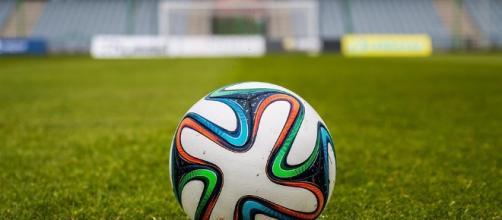 Pronostici seconda giornata Serie A 2017-2018