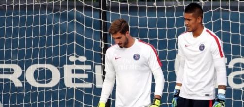 PSG mercato : Paris a trouvé son gardien de but!