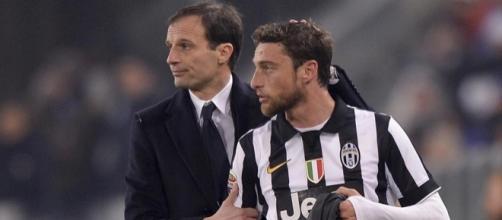Social | Mondo Bianconero notizie sempre aggiornate Juventus - mondobianconero.com