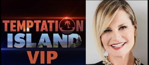 Temptation Island Vip 2017: prime news
