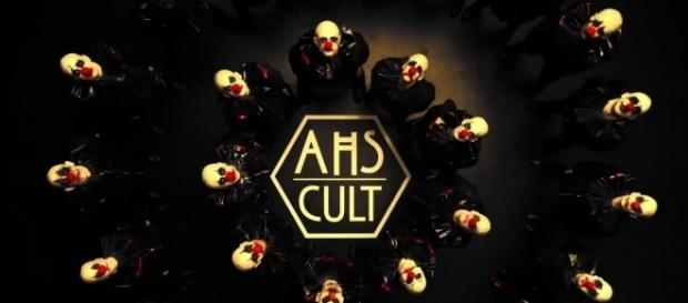 American Horror Story Season 7: Cult