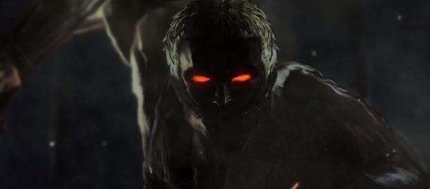 'Attack on Titan 2' confirmed to release on PS4/Xbox One with Pro/X support (Koei Tecmo/YouTube Screenshot)