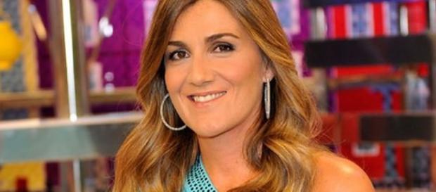 Carlota Corredera pide respeto para el hijo de Alba Carrillo ... - extraconfidencial.com