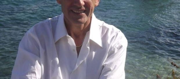 """Elio Manili - autore di """"Le Baussant"""""""