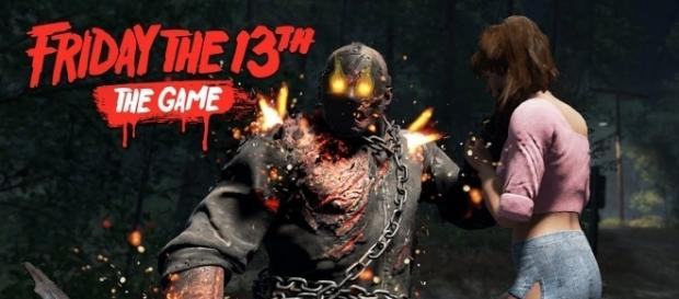 'Friday the 13th: The Game' devs will not add host migration (Typical Gamer/YouTube Screenshot)