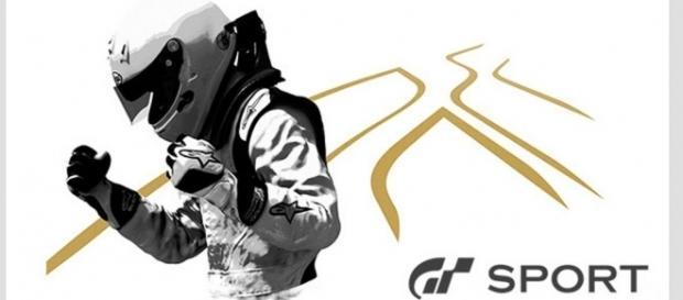 Got chosen for GT Sport Close Beta!! Woot!! (via flikr - KniBaron)