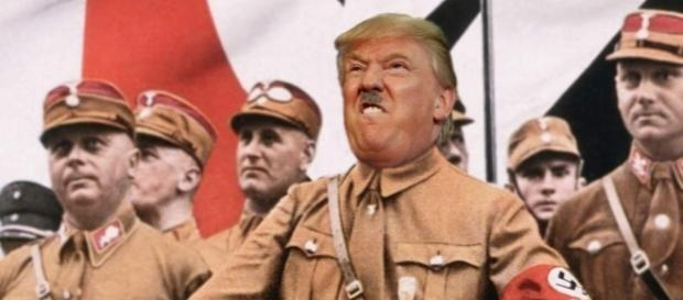 http://www.veteranstoday.com/wp-content/uploads/2017/02/Adolf-Trump.jpg