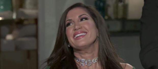 Jacqueline Laurita / Bravo YouTube Channel