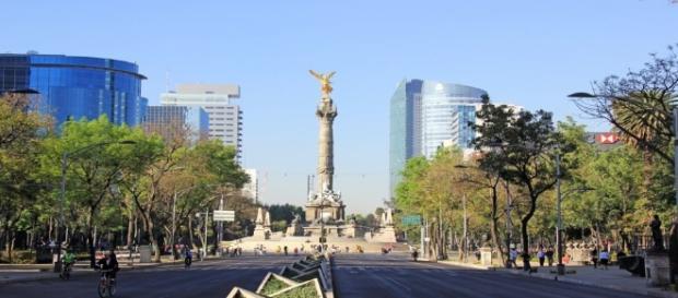La CDMX es vista como botín para los aspirantes de Morena