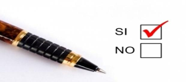 La encuestitis que afecta al cerebro de los políticos mexicanos
