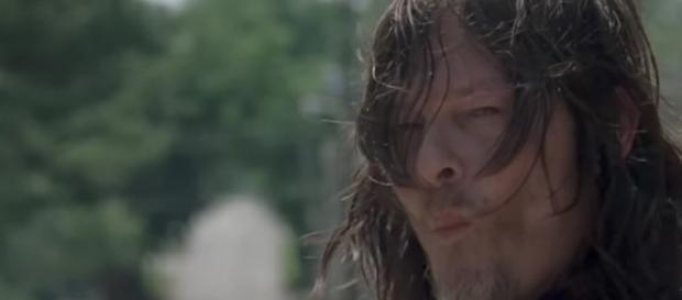 Norman Reedus talks about Daryl Dixon's death scene in 'The Walking Dead' (We Got this Covered / YouTube)