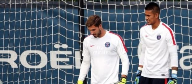 PSG mercato : Paris a trouvé son gardien de but!