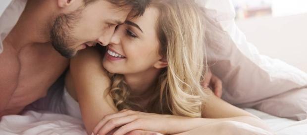 Saiba quantas vezes por semana é o ideal para se fazer sexo.