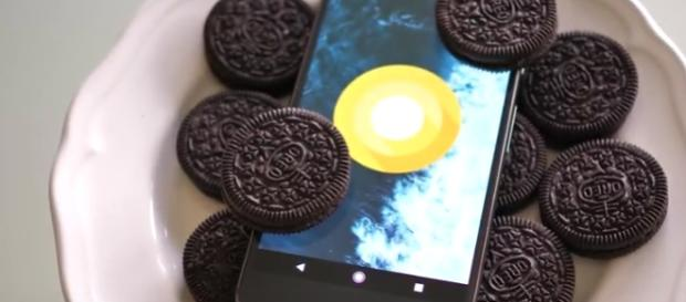 We have here the list of devices to receive the latest Google Android 8.0 Oreo - via YouTube/Android Central