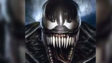 Top reasons why we want Venom to make an appearance in next 'Spider-Man' movie